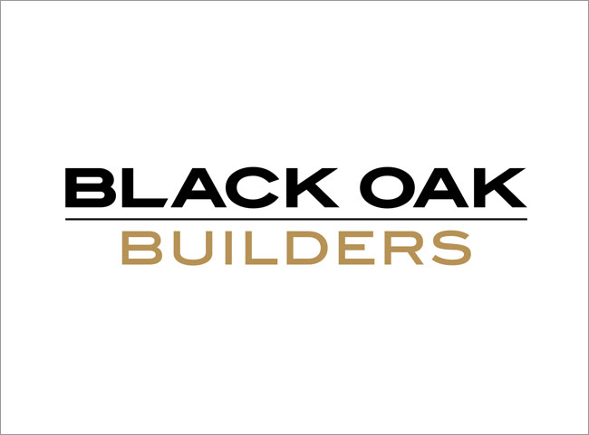 Black Oak Builders
